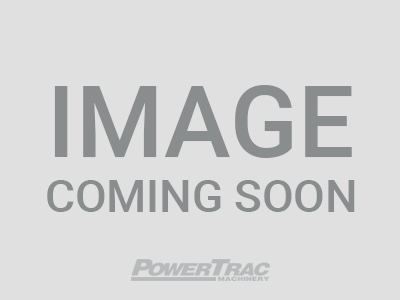 LONGREACH For Komatsu PC220LC-7/8, 60' - New