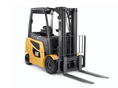 General-Forklifts